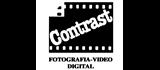 CONTRAST FOTO-VIDEO DIGITAL