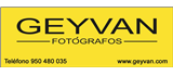 GEYVAN ESTUDIO DE FOTOGRAFIA