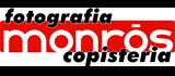IS - MONROS COPI FOTO